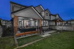 5911-168a-street-cloverdale-bc-cloverdale-19 at 5911 168a Street, Cloverdale BC, Cloverdale
