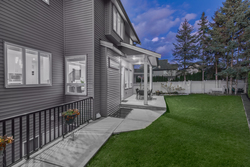 untitled-29 at 20978 80b Avenue, Willoughby Heights, Langley