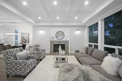12741-14-avenue-crescent-bch-ocean-pk-south-surrey-white-rock-09 at 12741 14 Avenue, Crescent Bch Ocean Pk., South Surrey White Rock