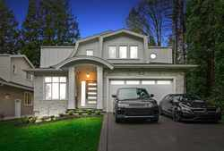 12747-14-avenue-crescent-bch-ocean-pk-south-surrey-white-rock-01 at 12747 14 Avenue, Crescent Bch Ocean Pk., South Surrey White Rock