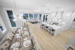 12747-14-avenue-crescent-bch-ocean-pk-south-surrey-white-rock-11 at 12747 14 Avenue, Crescent Bch Ocean Pk., South Surrey White Rock