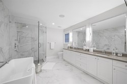 12747-14-avenue-crescent-bch-ocean-pk-south-surrey-white-rock-16 at 12747 14 Avenue, Crescent Bch Ocean Pk., South Surrey White Rock