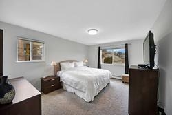 10-master-bedroom at 848 Keil Street, Sunnyside Park Surrey, South Surrey White Rock