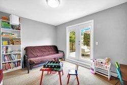 13-bedroom-three at 848 Keil Street, Sunnyside Park Surrey, South Surrey White Rock