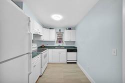 15-kitchen-in-suite at 848 Keil Street, Sunnyside Park Surrey, South Surrey White Rock