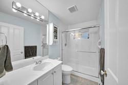 17-full-bathroom-in-suite at 848 Keil Street, Sunnyside Park Surrey, South Surrey White Rock