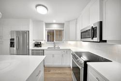 4-renovated-kitchen at 848 Keil Street, Sunnyside Park Surrey, South Surrey White Rock
