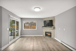 6-living-area-with-outdoor-access at 848 Keil Street, Sunnyside Park Surrey, South Surrey White Rock