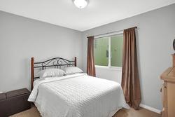 7-bedroom-one at 848 Keil Street, Sunnyside Park Surrey, South Surrey White Rock