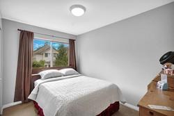9-bedroom-two at 848 Keil Street, Sunnyside Park Surrey, South Surrey White Rock