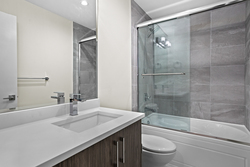 19-washroom-in-legal-suite at 16053 8a Avenue, King George Corridor, South Surrey White Rock