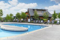 2015_10_26_01_35_19_westerleigh-abbotsford-bc-clubhouse-pool at 35 - 30989 Westridge Place, Abbotsford West, Abbotsford