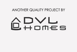 dvl-homes at 14430 17a Avenue, Sunnyside Park Surrey, South Surrey White Rock