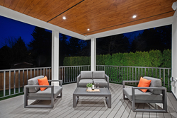 11-outdoor-patio at 1932 139a Street, Sunnyside Park Surrey, South Surrey White Rock