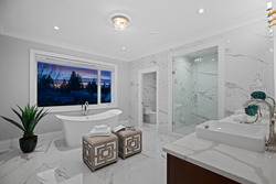 13-master-ensuite-upper-level at 1932 139a Street, Sunnyside Park Surrey, South Surrey White Rock