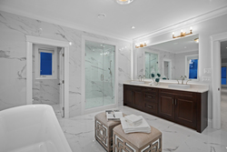 14-master-ensuite-with-soaker at 1932 139a Street, Sunnyside Park Surrey, South Surrey White Rock