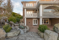 32-fountain-and-lower-level-entry at 5615 121a Street, Panorama Ridge, Surrey