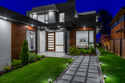 12 at 1348 Beach Grove Road, Beach Grove, Tsawwassen
