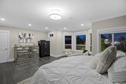 13-master-bedroom-alternate-angle at 3280 164 Street, Morgan Creek, South Surrey White Rock