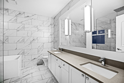 15-master-ensuite-on-main-with-double-sink at 3280 164 Street, Morgan Creek, South Surrey White Rock