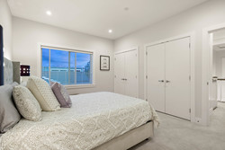 20-bedroom-alternate-angle at 15561 20 Avenue, King George Corridor, South Surrey White Rock