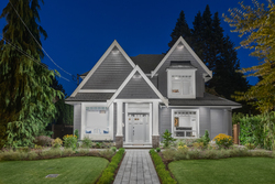 untitled-1 at 13016 15a Avenue, Crescent Bch Ocean Pk., South Surrey White Rock