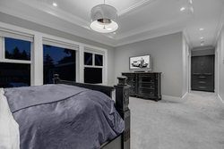 untitled-12 at 13016 15a Avenue, Crescent Bch Ocean Pk., South Surrey White Rock