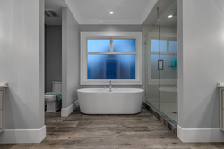 untitled-14 at 13016 15a Avenue, Crescent Bch Ocean Pk., South Surrey White Rock