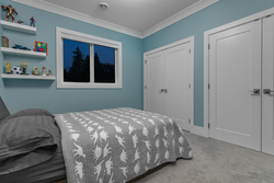 untitled-16 at 13016 15a Avenue, Crescent Bch Ocean Pk., South Surrey White Rock