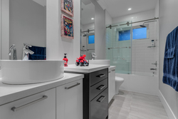 untitled-18 at 13016 15a Avenue, Crescent Bch Ocean Pk., South Surrey White Rock