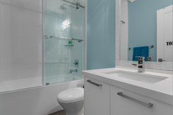 untitled-19 at 13016 15a Avenue, Crescent Bch Ocean Pk., South Surrey White Rock