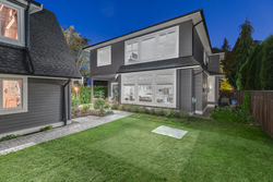 untitled-24 at 13016 15a Avenue, Crescent Bch Ocean Pk., South Surrey White Rock
