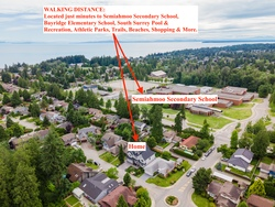 1829-148a-st_full-1 at 1829 148a Street, Sunnyside Park Surrey, South Surrey White Rock