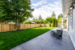 1829-148a-st_full-29 at 1829 148a Street, Sunnyside Park Surrey, South Surrey White Rock