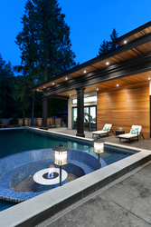 33 at 13396 Crescent Road, Elgin Chantrell, South Surrey White Rock