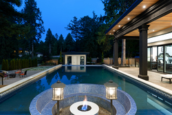 34 at 13396 Crescent Road, Elgin Chantrell, South Surrey White Rock