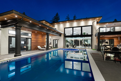 35 at 13396 Crescent Road, Elgin Chantrell, South Surrey White Rock