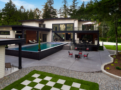 36 at 13396 Crescent Road, Elgin Chantrell, South Surrey White Rock