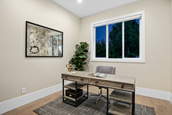 17-office-or-bedroom-on-main at 14486 17 Avenue, Sunnyside Park Surrey, South Surrey White Rock