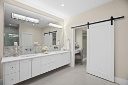 24-master-ensuite-with-double-sinks at 14486 17 Avenue, Sunnyside Park Surrey, South Surrey White Rock