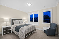 26-bedroom-2-upstairs at 14486 17 Avenue, Sunnyside Park Surrey, South Surrey White Rock