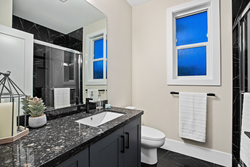 29-bedroom-3-ensuite-upstairs at 14486 17 Avenue, Sunnyside Park Surrey, South Surrey White Rock