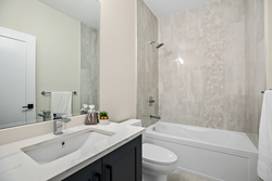 31-bedroom-4-ensuite-upstairs at 14486 17 Avenue, Sunnyside Park Surrey, South Surrey White Rock