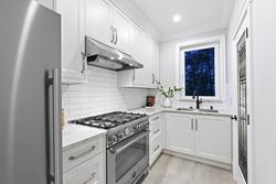 12-wok-kitchen at 16683 30a Avenue, Grandview Surrey, South Surrey White Rock