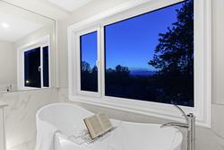 17-master-ensuite-mountain-view at 16683 30a Avenue, Grandview Surrey, South Surrey White Rock