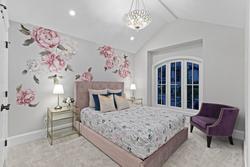 20-bedroom-3 at 16683 30a Avenue, Grandview Surrey, South Surrey White Rock