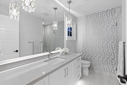 21-bedroom-ensuite-3 at 16683 30a Avenue, Grandview Surrey, South Surrey White Rock