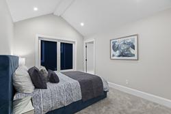 22-bedroom-4 at 16683 30a Avenue, Grandview Surrey, South Surrey White Rock