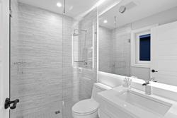 23-bedroom-ensuite-4 at 16683 30a Avenue, Grandview Surrey, South Surrey White Rock