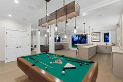 24-recreation-room at 16683 30a Avenue, Grandview Surrey, South Surrey White Rock